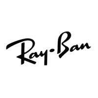 01.rayban