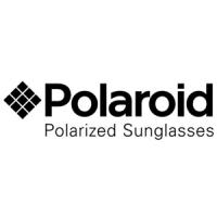 05.polaroid