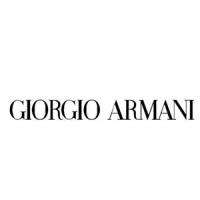 07.giorgio-armani