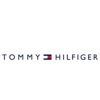 12.tommy-hilfiger