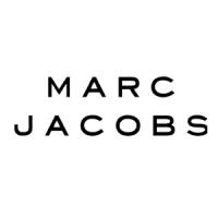 13.marc-jacobs