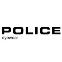 15.police