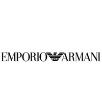 17.emporio-armani
