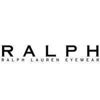 27.ralph