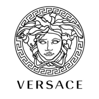 31.versace