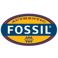35.fossil
