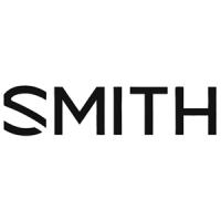37.smith