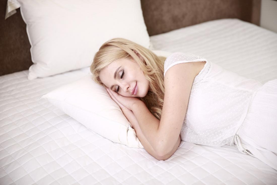 lentes orto-k o lentillas para dormir